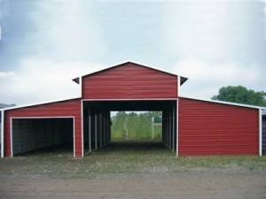 Buildings,Carports,Aluminum,Garages,Sheds,Guard shacks,hunting Stands