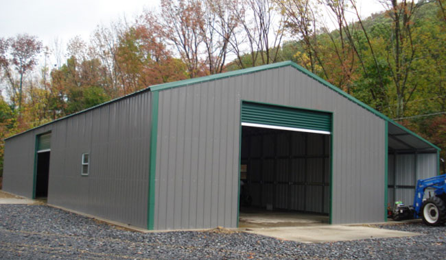 Metal Buildings Garage Metal Buildings Aluminum Carports