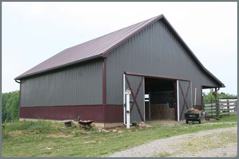 Building Photos Metal Buildings Carports Aluminum Garages